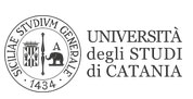 卡塔尼亚大学校徽